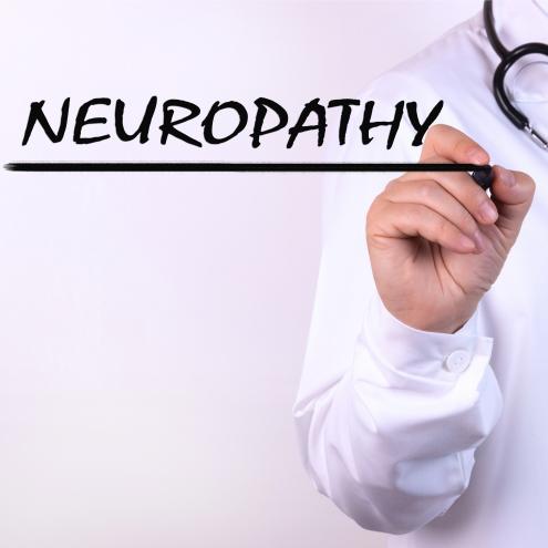 Neuropathy Causes