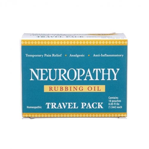 NeuropathyTravelPack-01.jpg