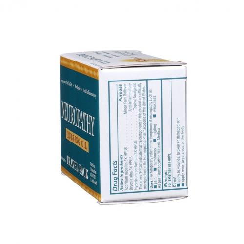 NeuropathyTravelPack-02.jpg