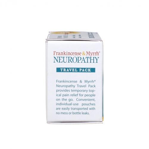 NeuropathyTravelPack-04.jpg