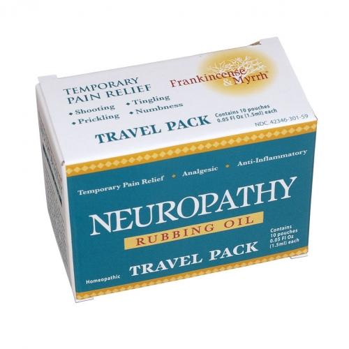 NeuropathyTravelPack-05.jpg
