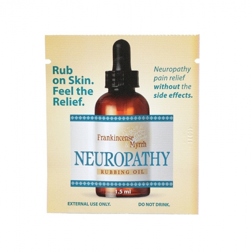 NeuropathyTravelPack-11.jpg